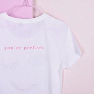 la MISS PERFECT